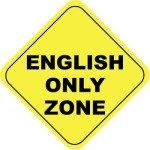 Англоязычная среда: помощник или враг?