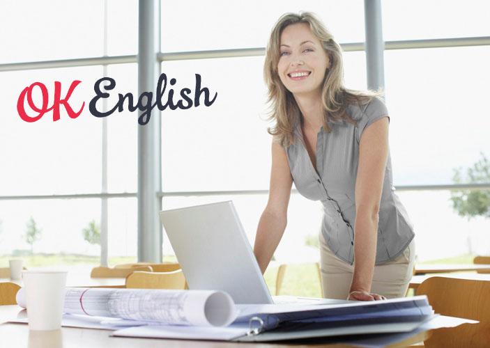 Как начать преподавать английский?