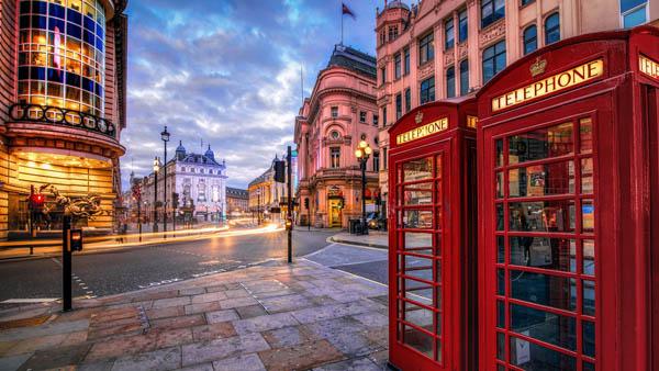 england-london-angliya-london-1166