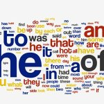 Тренажер английских слов, чтобы учить английский онлайн