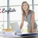 My future profession – Моя будущая профессия. Английские топики с переводом