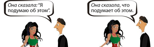 reported-and-direct-speech-in-russian
