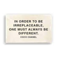 in-order-to-be-irreplaceable-you-must-always-be-different-coco-chanel
