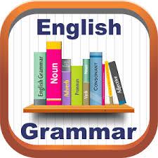 grammar111