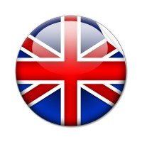 english-flag-2-0-sticker-p217477655448931489qjcl-400