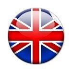 Уровни английского языка: альтернативная классификация