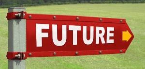 Как выбрать правильное «будущее» время в английском: 4 подсказки