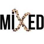 Несколько сложных случаев использования условных предложений – mixed conditionals