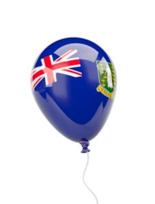 virgin_islands_british_640