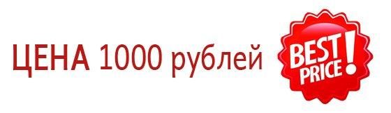 tsena-1000