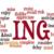 Инфинитив и герундий в английском – все основные случаи и 100%-ые правила!