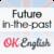 Future in the past (говорим о будущем из прошлого)